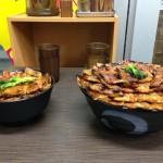 千代田区デカ盛り!「豚大学」で豚丼博士(2kg)完食!?写真・画像あり!