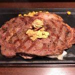 「いきなりステーキ」全ステーキメニューの種類と味!全国店舗マップ!感想とランキング!