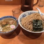 【東京駅・銀座・有楽町ランチ】デカ盛り・大盛り有名人気店まとめ!