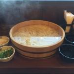 チェーン店で一番大きいメニューを注文してみた【丸亀製麺編】