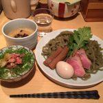 【ラーメン・つけ麺】浅草橋・蔵前にある有名人気店まとめ!