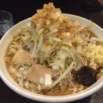 【ラーメン・つけ麺】人形町・水天宮前・小伝馬町にある有名人気店まとめ!