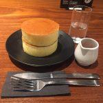 【パフェ・パンケーキ・かき氷など】東京都内にあるスイーツの有名人気店まとめ!