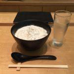 白いカレーうどん「酒彩蕎麦 初代」!恵比寿のオススメグルメ!深夜営業あり!