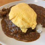 【東京カレー】本当は教えたくない美味しいお店5選!世界一のグルメブロガーオススメ!