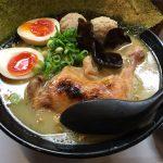 【完全保存版】秋葉原にあるラーメン・つけ麺・油そばの美味しい有名人気店まとめ!