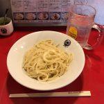 日本一美味しいミートソース!浅草橋「東京MEAT酒場」でのっけ麺パスタランチ!