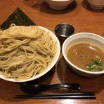 埼玉デカ盛り!武蔵浦和「津気屋(つきや)」でつけ麺キロ盛り!