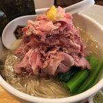 【ラーメン・つけ麺】錦糸町・両国にある有名人気店まとめ!