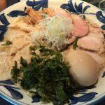 【ラーメン・つけ麺】神田駅周辺にある有名人気店まとめ!