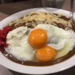 【銀座・京橋・東京駅】カレーの美味しい有名人気店まとめ!