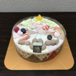 """デカ盛りアイスケーキ!「サーティワン(31アイスクリーム)」で人気メニュー""""パレット8""""!"""