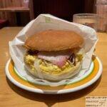 【コメダ珈琲店】人気の食事メニューランキングトップ5を紹介!